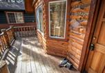 Location vacances Big Bear City - Sugar Pine #1182-4