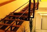Hôtel Aguascalientes - Hotel Haru-3