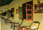 Hôtel Sigirîya - Sigiriya Prince Hotel-2