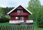 Location vacances Hamar - Holiday home Hov Vestsideveien-2