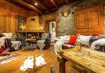 Location vacances Montriond - Chalet 1788-2