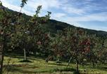 Location vacances Otaru - Marumatta Farm 21-3