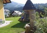 Location vacances Mariazell - Haus Ötscherteufel-4