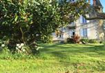 Location vacances Bellac - Le Ramier-2