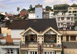 Hôtel Đà Lạt - Hieu Huynh-1