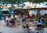 Camping  Acceptant les animaux Saint-Trojan-les-Bains - Camping Indigo Les Chenes Verts-4