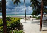 Location vacances Kiwengwa - Last Paradise-1