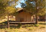 Location vacances Relleu - Awa Natura-1