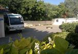 Location vacances Mombasa - Glory Holiday Resort-3