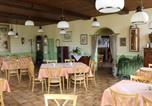 Location vacances Lembach - Altes Schulhaus-1