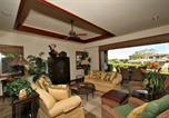 Location vacances Waikoloa Village - The Villages at Mauna Lani by South Kohala Management-2