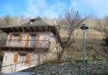 Hôtel Ladinhac - Chambres d'Hôtes de Plagnolles-3