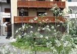 Location vacances Cogne - Livio & Gianna-1