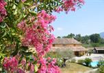 Location vacances Sant'Anatolia di Narco - Agriturismo Da Pietro E Pina-1