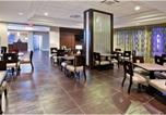 Hôtel Douglasville - Holiday Inn Express Atlanta West - Theme Park Area-1