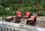 Location vacances Lunenburg - Bayside Cottage Prospect-1