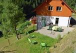 Location vacances Wolfsberg - Waldenstein 2-4