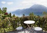 Location vacances San Fedele Intelvi - Villa Concetta-1