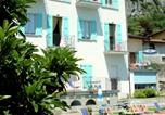 Location vacances Mezzegra - Apartment Mimosa-3