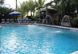 Villages vacances Fort Lauderdale - The Cabanas Guesthouse & Spa - Gay Men's Resort-2