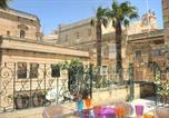 Hôtel Xagħra - Apartment Kastell Victoria-4