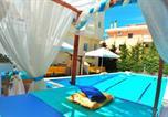 Location vacances Loutraki - Discover Loutraki-2