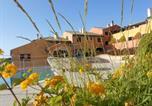 Location vacances La Maddalena - Apartment Punta-2