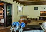 Location vacances Motta Camastra - Villa Savoja Boutique Residence-4