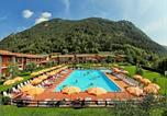 Location vacances Tremosine - Residence A Vesio Tipo Ci-1