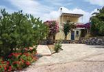 Location vacances Ποσειδωνια - Four-Bedroom Holiday Home in Syros-4