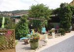 Location vacances Corneilla-de-Conflent - Holiday home Cami de la Ribere En Close P-800-2