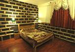 Location vacances Manali - Himachal Valley Manorama Cottages-4