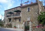 Location vacances Pollica - La Vecchia Casa-2