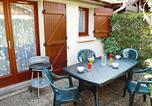 Location vacances Saint-Julien-en-Born - Apartment Mimizan 8-2