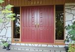 Hôtel Port Alberni - Sequoia House Bed & Breakfast-3