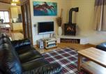 Location vacances Stornoway - Seacote House-2