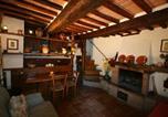 Location vacances Sorano - Casali e Borghi - Libellula-1