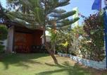 Location vacances Moalboal - Casa Keja-3