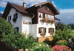 Location vacances Ruhpolding - Ferienhaus Schweiger-1