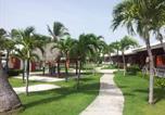 Hôtel Punta Cana - Cocotal Vacation Apartment-4