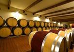 Hôtel Portico e San Benedetto - Borgo Conde Wine Resort-2