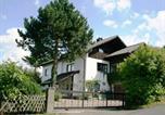 Location vacances Lichtenfels - Im Frankenwald-2