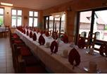Hôtel Lindow (Mark) - Hotel & Gasthof Klosterheide-1
