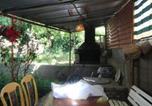 Location vacances Garni - Vocation House in Norq Marash-4