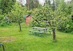 Location vacances Norrtälje - Holiday Home Utveda-2