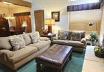 Location vacances Dillon - Star Fire Townhome 51-3