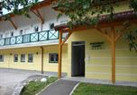 Location vacances Anif - Apartments Auwirt-4