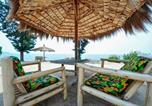 Hôtel Gisenyi - Paradis Malahide-2