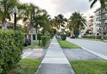 Location vacances North Miami Beach - North Miami Beach.-3