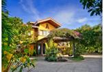 Villages vacances Tagbilaran City - Amarela Resort-1